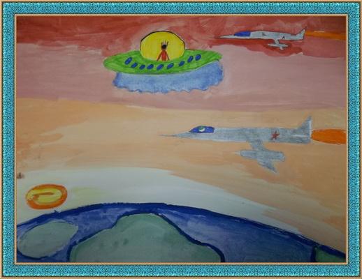 Презентация школьные принадлежности загадки.  Схемы опытов и экспериментов в детском саду.